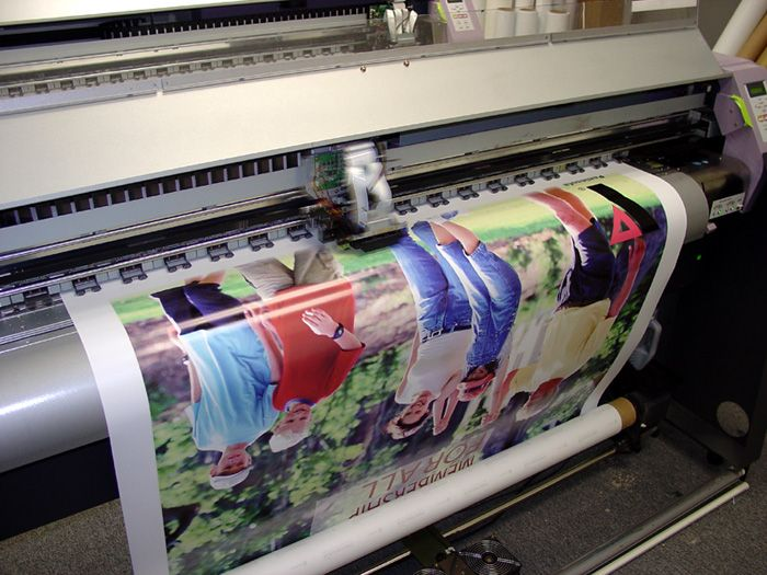 Digital printing is one of the best ways of printing everything ranging from newspapers, magazine, books and many more. DMC Busa Printers provide affordable digital printing services in Cebu to help you to grow your business faster. For further details, visit www.dmcbusaprinters.com/digital-printing.php.