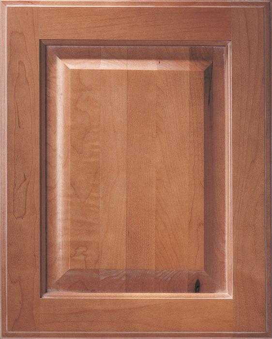 MapleSalemMapleWhiteGlaze - Custom Cabinet option....You dream it, it can be done.