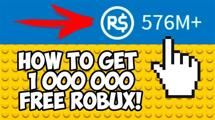 Roblox Hack 2017  Easiest Way to Get Free Robux & Tix
