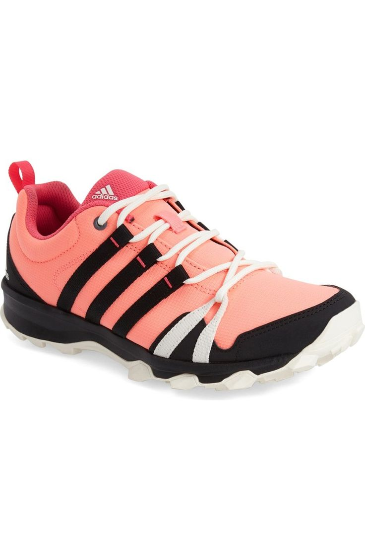 Best 25+ Adidas trail running shoes ideas on Pinterest