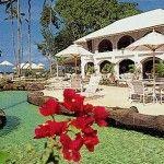 Медовый месяц Барбадос