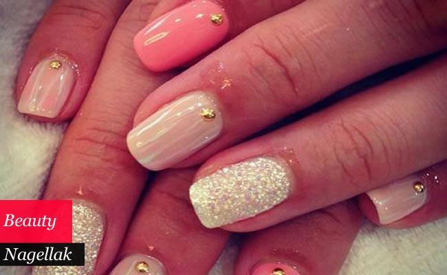Er bestaan oneindig veel soorten nagellak. Welke kleur vind jij het leukst ? :)   http://www.hipvoorhaar.nl/blog/beauty/nagellak/