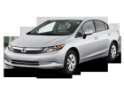 The #Civic's peppy performance has been dulled as the competition catches up... Enthusiasts will exult in the slick shifting, free revving 197-horsepower Si model... Sticker price: $15,755... Full review: http://www.automotive.com/honda/civic/2012/t3-12-1/: 197 Horsepow Si, Free Revv, Full Review, Civic Peppi, Honda Review, Peppi Performing, Revv 197 Horsepow, Honda Civic, Competition Catch