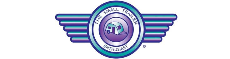 Manufacturers | The Small Trailer Enthusiast