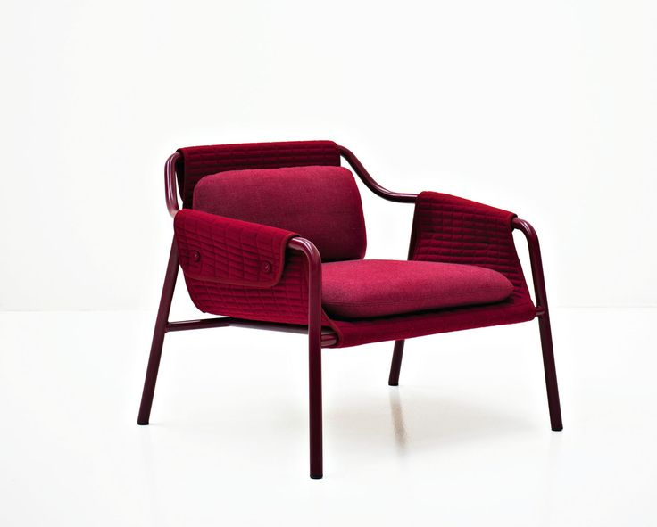 300 Best Images About Furniture On Pinterest Chairs Lounge Chairs And Easy Chairs