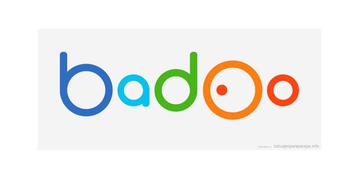 Profitez de notre liste des meilleurs sites de rencontre comme Badoo afin d'y faire des rencontres intéressantes ou même y trouver l'amour de votre vie.