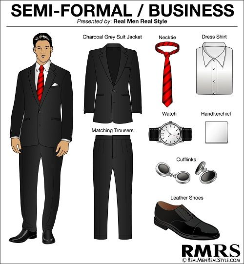 259 Best Images About Menu0026#39;s Formal Style On Pinterest | Suits Black Tie And Ties