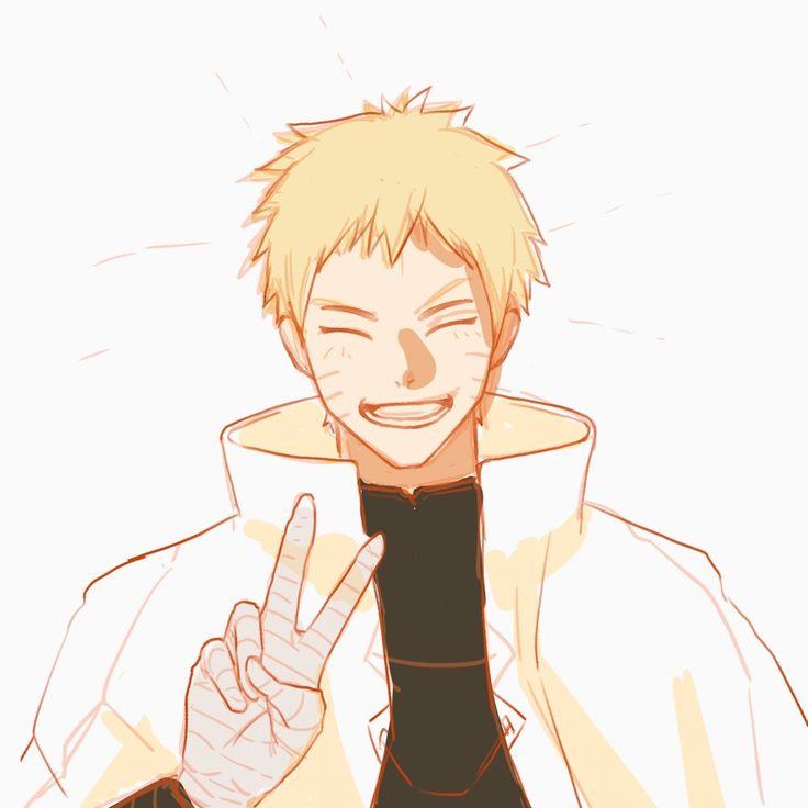 Pin by Imane on °Naruto Shippuden°   Naruto uzumaki, Anime ...