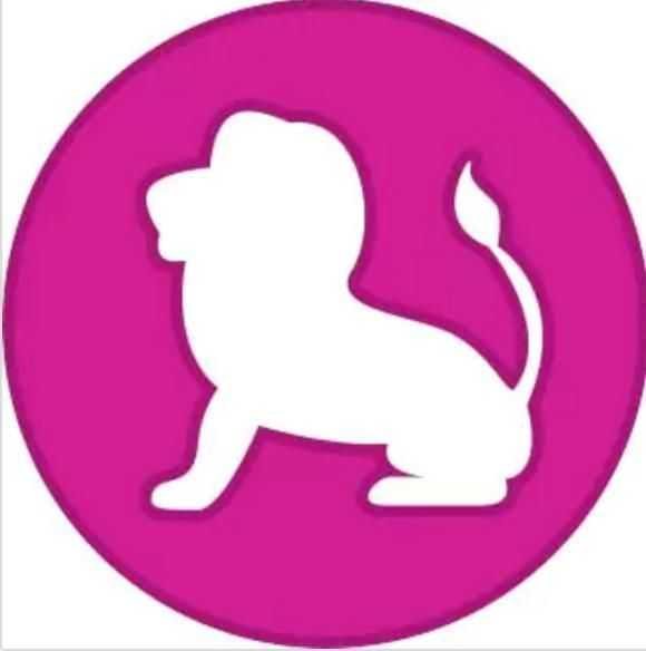 Everybody's Zodiac Sign Just Changed - Leo Aug 10-Sept 16