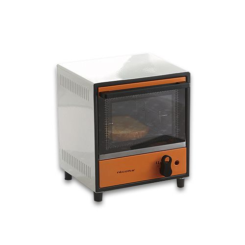 12 Best Oven Toaster With Rotisserie Images On Pinterest