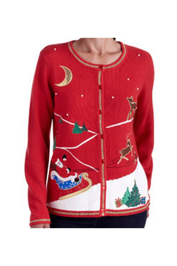 The 79 best images about Christmas Sweaters on Pinterest | Diy ...