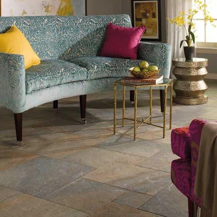 Bathroom Vanities Nebraska Furniture Mart 19 best tile flooring images on pinterest | tile flooring