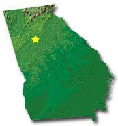 United States Geography for Kids: Georgia #film #school #in #georgia http://mississippi.nef2.com/united-states-geography-for-kids-georgia-film-school-in-georgia/  # Population: 9,919,945 (Source: 2012 U.S. Census) Major Cities: Atlanta, Augusta, Columbus, Savannah, Athens Borders: Alabama, Tennessee, South Carolina, North Carolina, Florida, and the Atlantic Ocean Gross Domestic Product (GDP): $433,569 million (2012 U.S. Department of Commerce) Key Industries:Agriculture including peanuts…