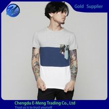 OEM Custom Men's O-neck Short Sleeve Viscose Rayon  best buy follow this link http://shopingayo.space
