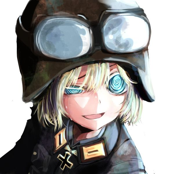 Anime Character 777 : Best images about anime on pinterest
