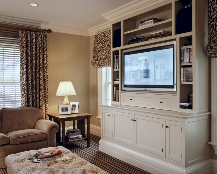 built in center design pictures remodel decor and ideas bigger tv space