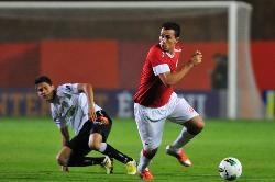 Após derrotas para lanternas, Fernandão vê lado bom em pegar rival da ponta http://www.correiodopovo.com.br/Esportes/?Noticia=472198