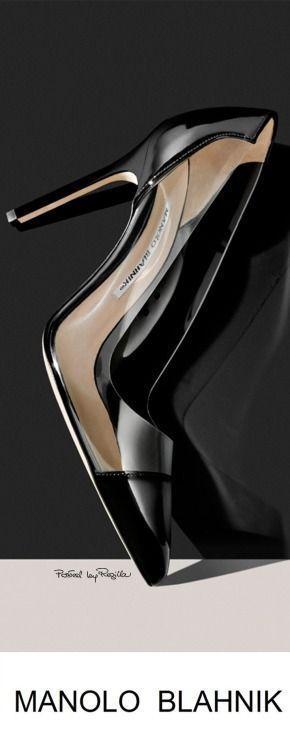 stunning shoes heels designer red high style tom ford 2016-2017 #manoloblahnik2016 #manoloblahnik2017