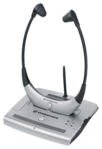 Sennheiser RS 4200 II TV Funk-Stereo-Kopfhörer Sennheiser https://www.amazon.de/dp/B005N8W0UM/ref=cm_sw_r_pi_dp_x_j36dybAF49JK4