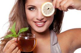 Fit Tea: le meilleur produit de désintoxication et de perte de poids