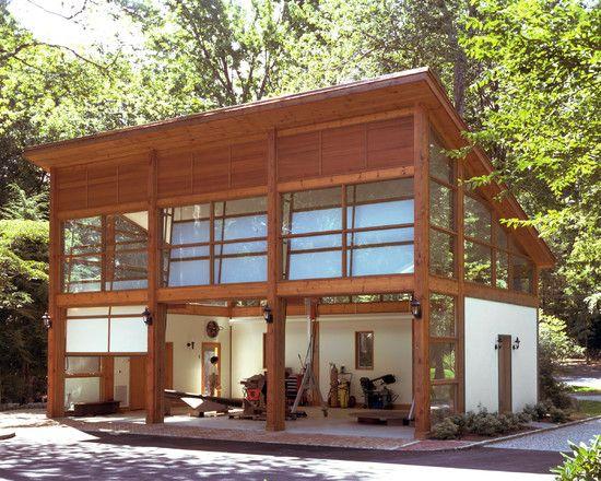 Flexible Garage Apartment 22115sl: Best 25+ Garage Apartment Kits Ideas On Pinterest