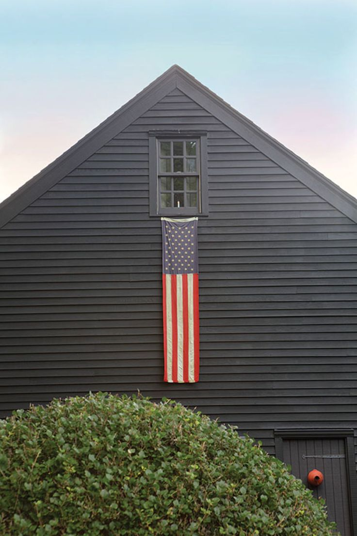 568 best colonial homes images on pinterest colonial saltbox history is in our blood old house restoration products decorating