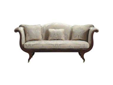 20 best tufting images on pinterest baker furniture for Affordable furniture in baker