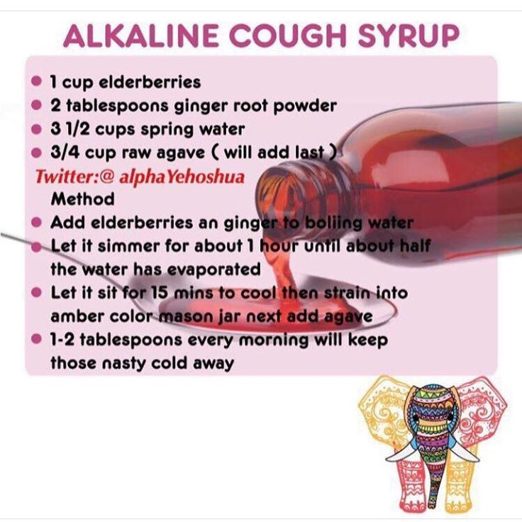 "639 Likes, 14 Comments - Alakaline Vegan News (@alkaline_vegan_news) on Instagram: ""#drsebian #sebi #newearth #healer #naturalremedy #naturalhealing #heal #nature #wakeup #toxins…"""