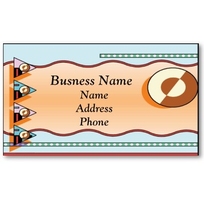 11 best native business cards images on pinterest business cards native american native americansbusiness cardslipsense colourmoves Choice Image
