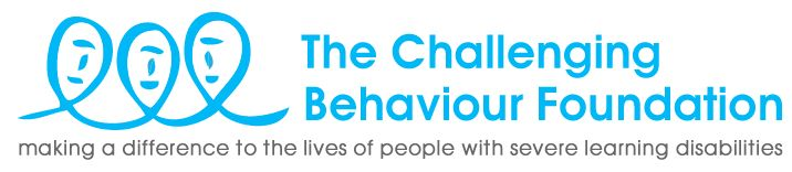 The Challenging Behavour Foundation