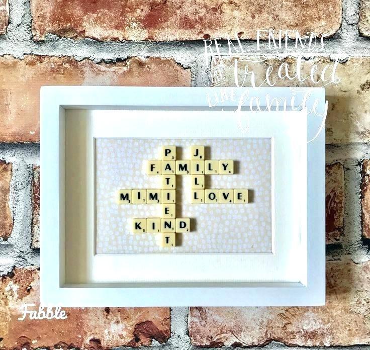 Scrabble Wall Art Generator 1024x768 Scrabble Wall Art Generator 1024x768 Welcome To Our Weblog In Th Scrabble Wall Art Scrabble Wall Scrabble Tile Wall Art