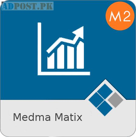 Other Services in Quetta Rs:-1 The Medma Matix Popup Builder » is one of the best Wordpress plugin. With this Pop Builder plugin you create outstanding popups for Wordpress website. This Popup builder plugin is very useful, it converts your website v