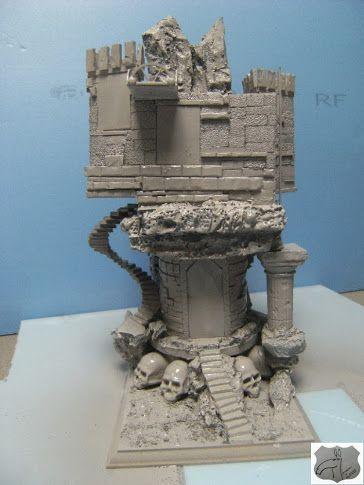 Photo in Castelul de bronz - Google Photos