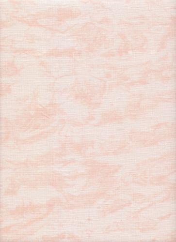 Zweigart-32-count-Belfast-Vintage-Peach-4119-1-fat-quarter