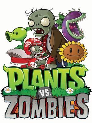 personajes-plants-vs-zombies.jpg (301×401)