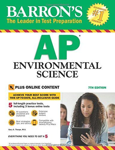 192 best ebooks free ebooks download images on pinterest free barrons ap environmental science 7th edition pdf download e book fandeluxe Choice Image