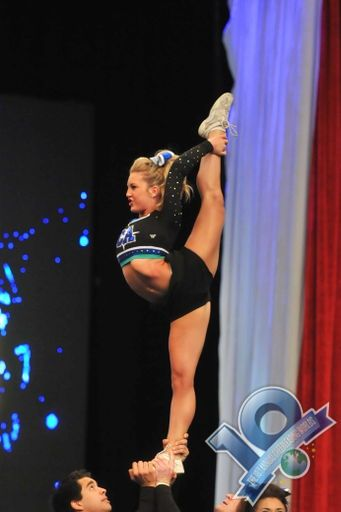 caitlyn krulee being perfect as usual..