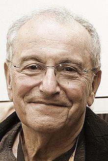 Ryszard Horowitz.jpg