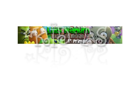 Plants vs Zombies para útiles #back2school #etiquetas #escolares #stickers #etiquetatodo #maskideas