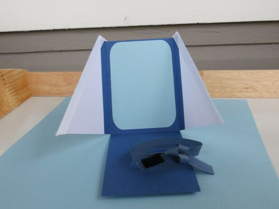 jiu jitsu martial arts gi blank card by BlueBeltBaby on Etsy
