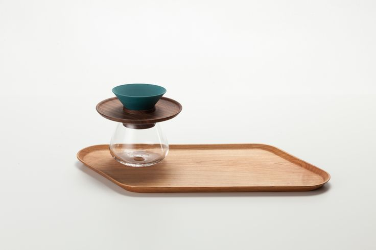 Ceramic Wood & Glass designed by BKID #남원 #Namwon #Ceramic #Wood #Glass #cup #BKID #BKIDSTUDIO #송봉규 #bongkyusong