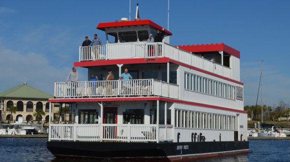 Casino Riverboat Myrtle Beach Sc