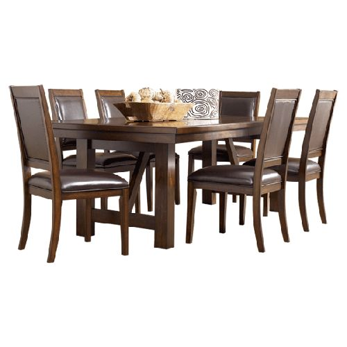 17 Best Images About Dining Room Furniture Possibilities On Pinterest Dining Sets Furniture