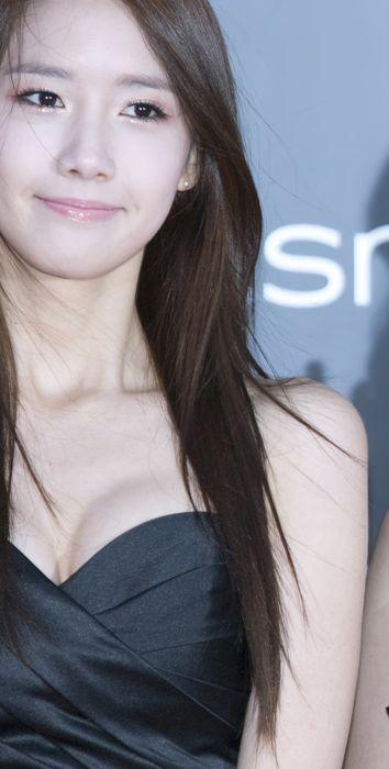 Girls' Generation | 소녀시대 | SNSD | V21