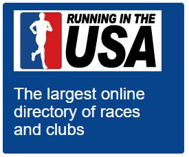 The largest online directory of races and clubs