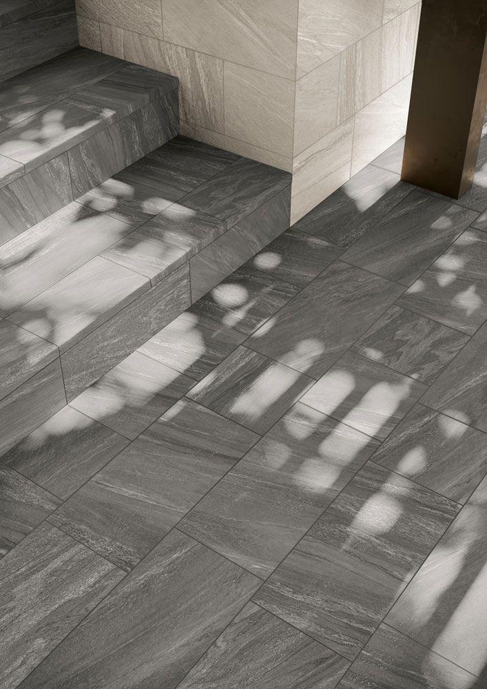 From Porcelain Stoneware To Natural Stones Outdoor Tiles Stone Mosaic Tile Ceramic Tiles