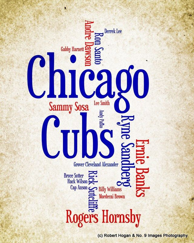 15 Best Images About Chicago Cubs Party On Pinterest: 17 Best Images About Go Cubs On Pinterest