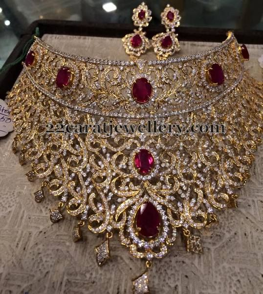 1000 Ideas About Indian Bridal Jewelry Sets On Pinterest