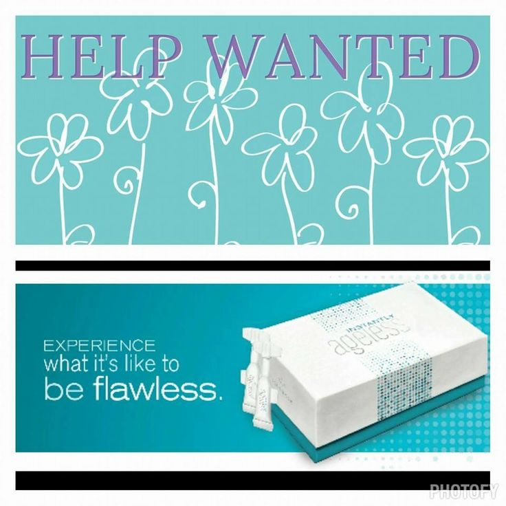 Instantly Ageless from Jeunesse Global. Join our #1 Team! Follow this link to learn more...