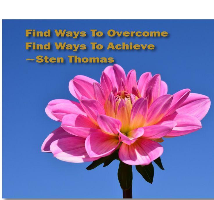 Find ways. http://tracklix.com/a1tp